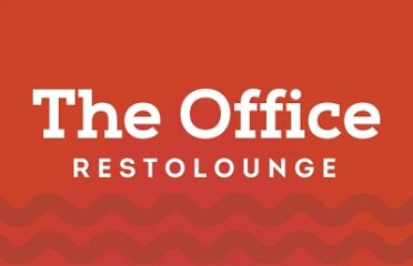 The Office Lounge